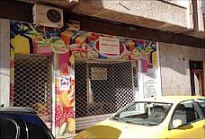 Foto - Local comercial en alquiler en Torrent - 226545190
