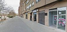 Foto - Local comercial en alquiler en Malilla en Valencia - 226769303