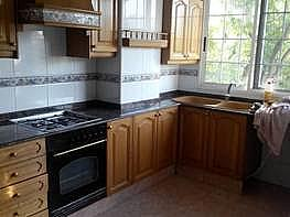 Foto - Piso en alquiler en Campanar en Valencia - 230875666