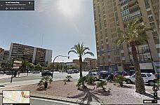 Foto - Piso en alquiler en El pla del real en Valencia - 232048037