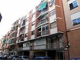 Foto - Apartamento en venta en Centro en Alicante/Alacant - 233443774