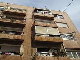 Foto - Apartamento en venta en Carolinas Altas en Alicante/Alacant - 233443903