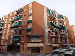 Foto - Apartamento en venta en Carolinas Bajas en Alicante/Alacant - 233443933