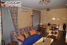 Foto - Piso en alquiler en Villarreal/Vila-real - 238165625