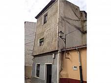 Casa en venta en calle Royo Angosto, Medina de Rioseco - 197240340