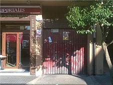 Parking en venta en calle Salegar, Tudela de Duero - 197240391