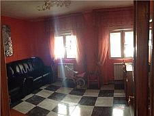 Wohnung in verkauf in Rondilla-Pilarica-Vadillos-Bº España-Santa Clara in Valladolid - 197240631