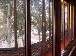 Wohnung in verkauf in calle Salamanca, Huerta Rey in Valladolid - 200901485