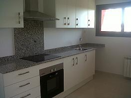 Pis en lloguer carrer Montnegre, Santa Eugenia a Girona - 344832199