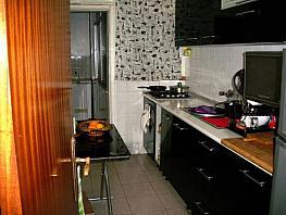 Piso en venta en Vinyets - Molí Vell en Sant Boi de Llobregat - 252855442