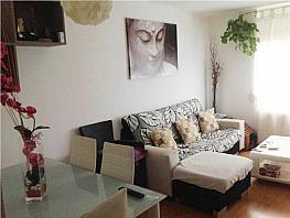 Wohnung in verkauf in calle Camps Blancs, Camps Blancs in Sant Boi de Llobregat - 252855475