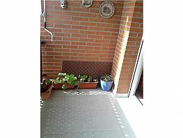 Piso en venta en Centre en Sant Boi de Llobregat - 315673552