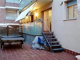 Piso en venta en Centre en Sant Boi de Llobregat - 315673612