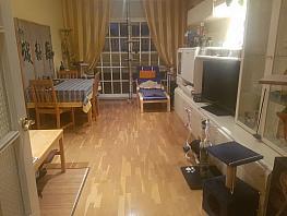 Piso en alquiler en calle Frances Pi I Margall, Marianao, Can Paulet en Sant Boi de Llobregat - 347925414