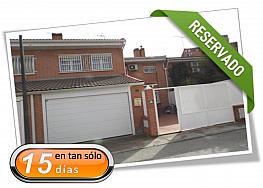 Xalet en venda calle Apolo, Getafe - 382747709