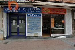 Local - Local comercial en alquiler en calle Avenida de España, Getafe - 382748804