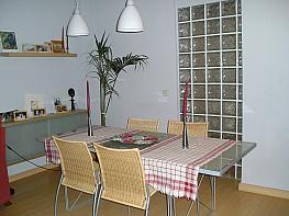 Piso en alquiler en calle Alquiler San Anton, San Antón - Europa en Toledo - 305623876