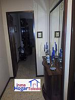 Piso en alquiler en calle Alquiler Poligono, Santa María de Benquerencia en Toledo - 342549039