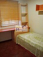 Piso en alquiler en calle En Alquiler, Palomarejos en Toledo - 397200004