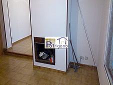 /fotos/fotos280/img/1702/1702-4994739-127823609.jpg