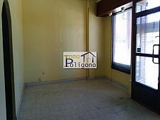 Local comercial en alquiler en calle Alquiler Local, Santa María de Benquerencia en Toledo - 180402021
