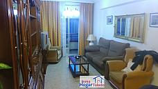 Piso en alquiler en calle Alquiler Poligono, Santa María de Benquerencia en Toledo - 232520802