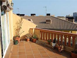 Casa en venda Vilassar de Dalt - 342828302