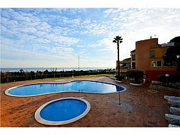 Casa en venda Premià de Dalt - 342828728