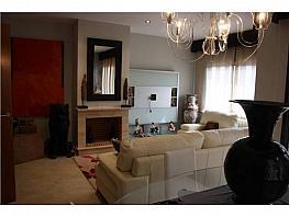 Casa en venda Premià de Dalt - 342828992