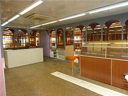 Local comercial en alquiler en Premià de Mar - 353693597