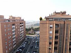 Parking en alquiler en calle Benjamín de Tudela, Ermitagaña-Mendebaldea en Pamplona/Iruña - 246871741