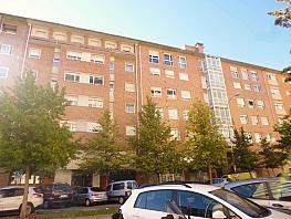 Piso en alquiler en calle Joaquin Beunza, Rochapea en Pamplona/Iruña - 334547153