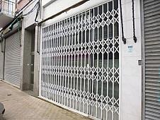 Geschäftslokal in miete in plaza San Blas, Rochapea in Pamplona/Iruña - 130045001