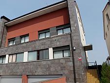 Casas en alquiler Huarte/Uharte