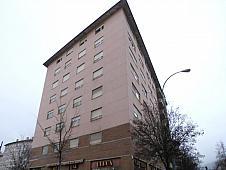 Bureau de location à paseo Enamorados, Rochapea à Pamplona/Iruña - 138237470