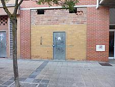 Local en alquiler en calle Bernardino Tirapu, Rochapea en Pamplona/Iruña - 207339888