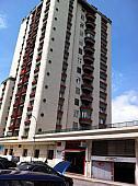 Parking en alquiler en calle Monasterio de Urdax, San Juan en Pamplona/Iruña - 234438604