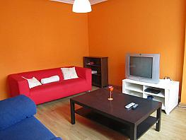 Foto 1 - Piso en alquiler en Buenavista-El Cristo en Oviedo - 292646141