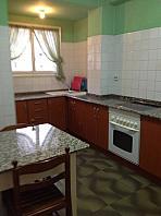Foto 1 - Piso en alquiler en calle Sargento Provisional, Oviedo - 301472802