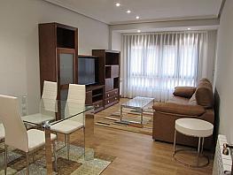 Foto 1 - Apartamento en alquiler en Oviedo - 335971107