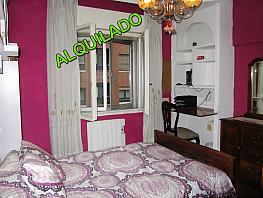 Foto 1 - Piso en alquiler en Oviedo - 369822079