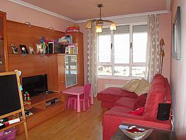 Foto 19 - Piso en alquiler en Oviedo - 397575432