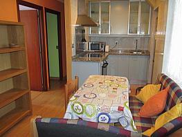 Foto 1 - Piso en alquiler en La Ería-Masip en Oviedo - 390235768