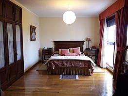 Casa adossada en venda Buenavista-El Cristo a Oviedo - 365461502