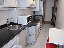 Duplex in affitto Oviedo, Buenavista