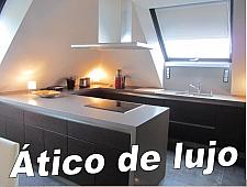 Abitazioni Oviedo, Ciudad Naranco