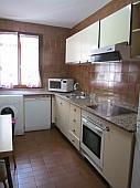 Appartamenti in affitto Oviedo, Zona Centro