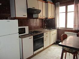 Wohnung in verkauf in Buenavista-El Cristo in Oviedo - 342457741