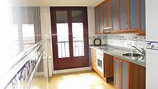 Appartamenti in affitto Oviedo, Campo San Francisco - Plaza de América
