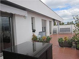 Dachwohnung in verkauf in Montecerrao in Oviedo - 367174747